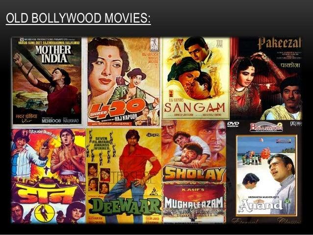 New Indian Movies Posters - oc-ubezpieczenia info