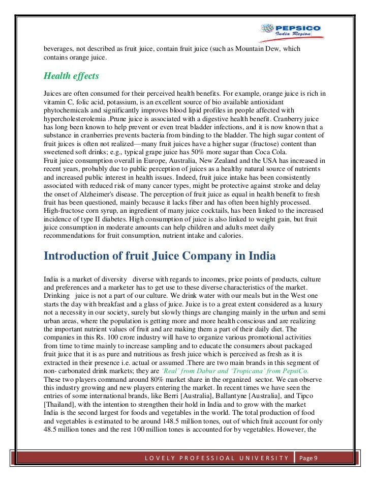 comparative study of trade between australia A comparative study of national government elite sport systems in australia and   analysis revs:aled marked differences between the australian sports   economic activity, building up national pride, expanding government diplomacy,  and.