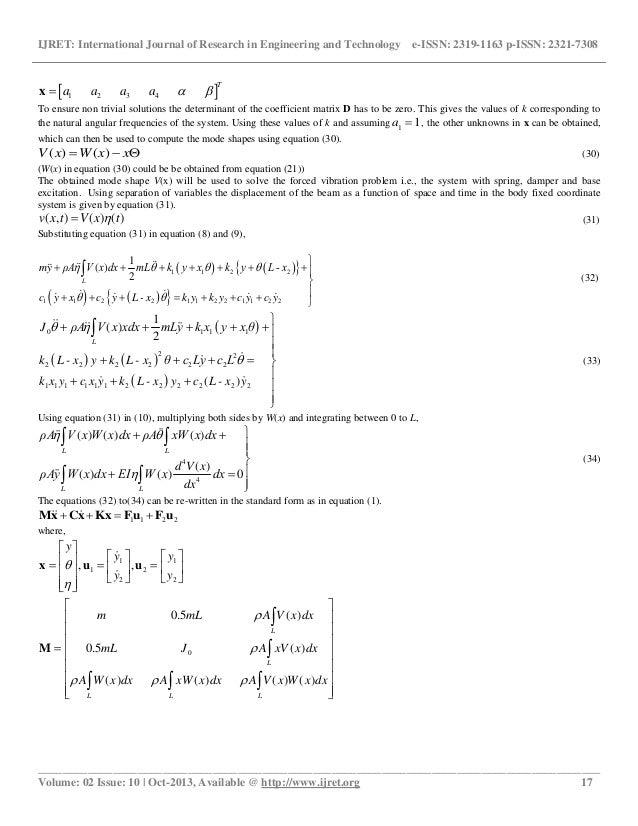 comparative_study_of_maruti_and_hyundai - PROJECT REPORT ...