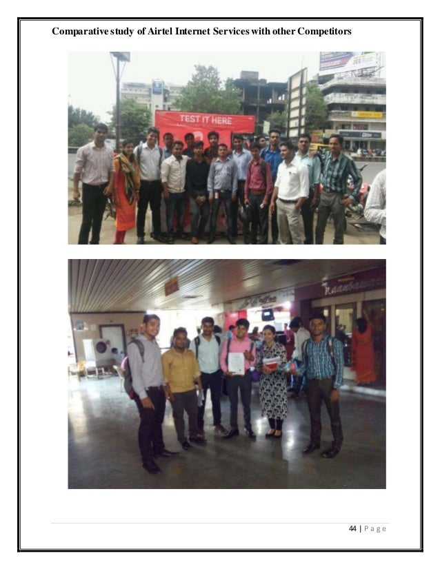 a comparative study of promotional activities -facilitated promotional activities such as lunchtime scavenger hunts, videos and tabling  ethnography and the comparative study of human societies.