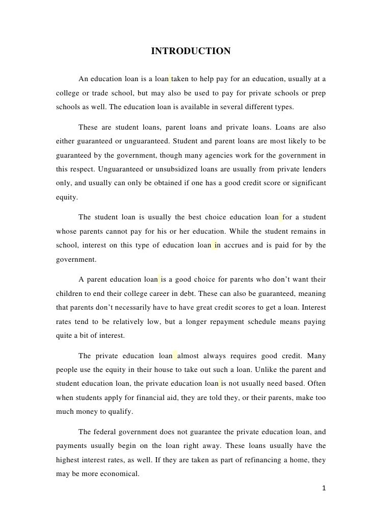 Letter Of Credit Interest Rate Image Collections Letter Format Letter Of  Credit Interest Rate Images Letter