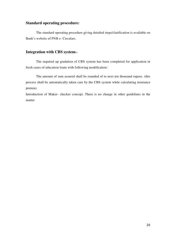 Employment application letter of interest