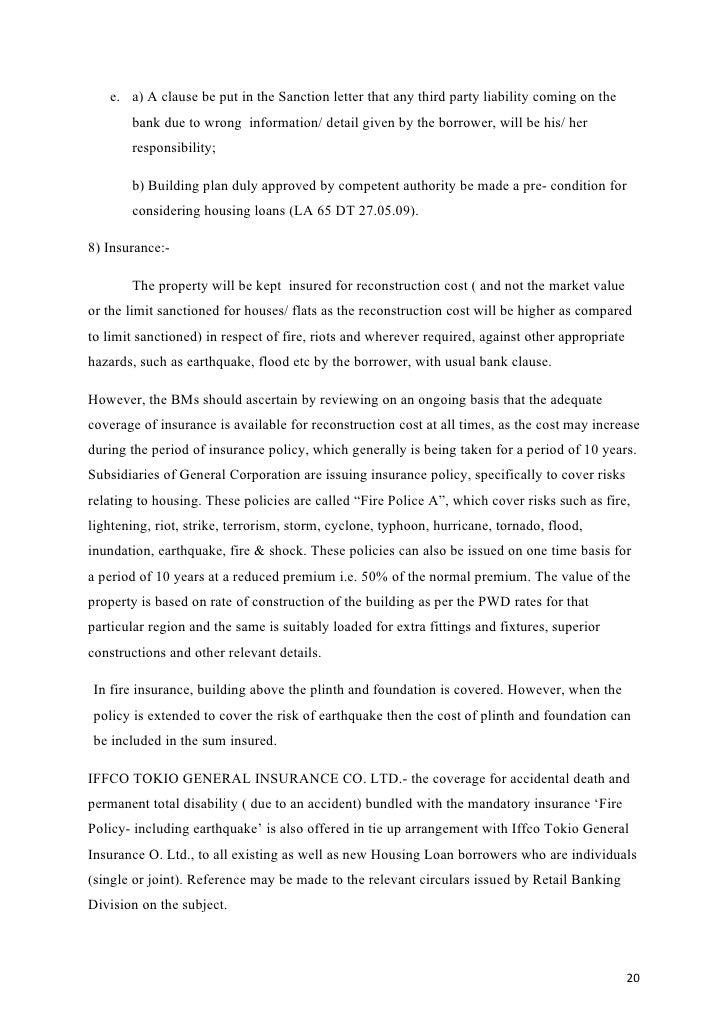Sample letter request to reduce interest rate choice image letter sample letter request bank reduced interest rate copenhagenairport spiritdancerdesigns Gallery