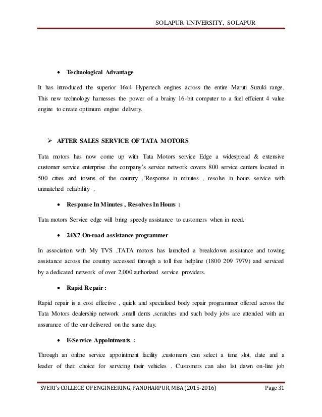 comparative study of maruti suzuki Maruti suzuki alto 800 engine specifications  under english law a comparative perspective nims 2014 answers  hazel case study questions answers vodafone 351.