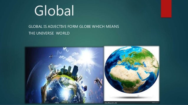 the internet as a global village The global village is a metaphoric shrinking of the world into a village through the use of electronic media on the internet.