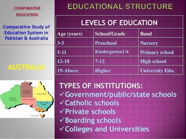 Constitution Education Fund