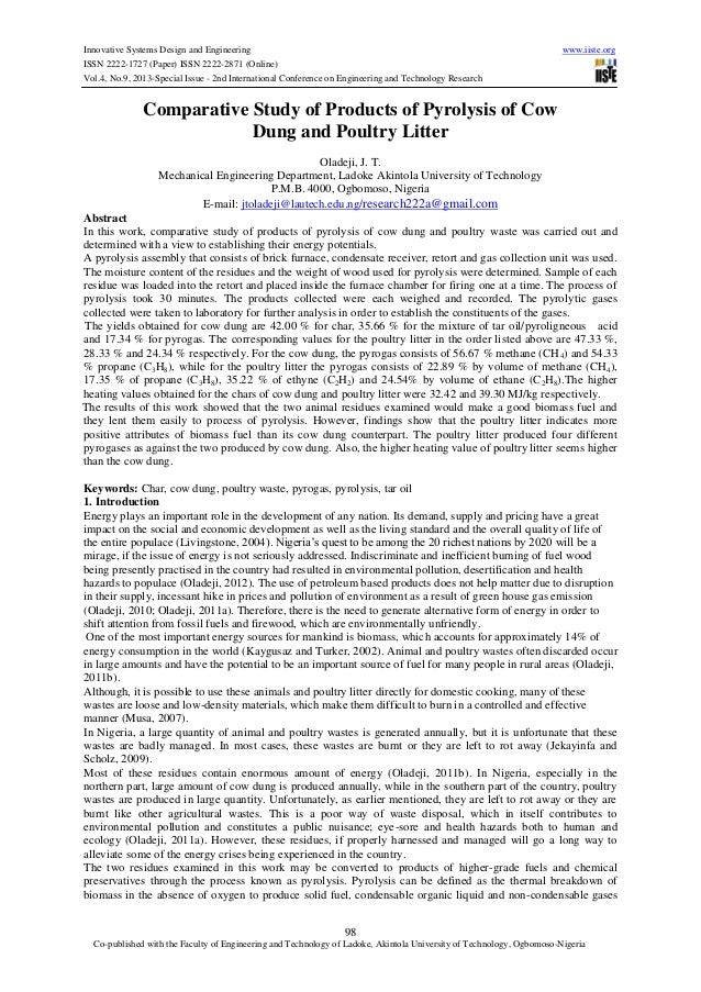 NIV, NKJV, NLT, The Message, Contemporary Comparative ...