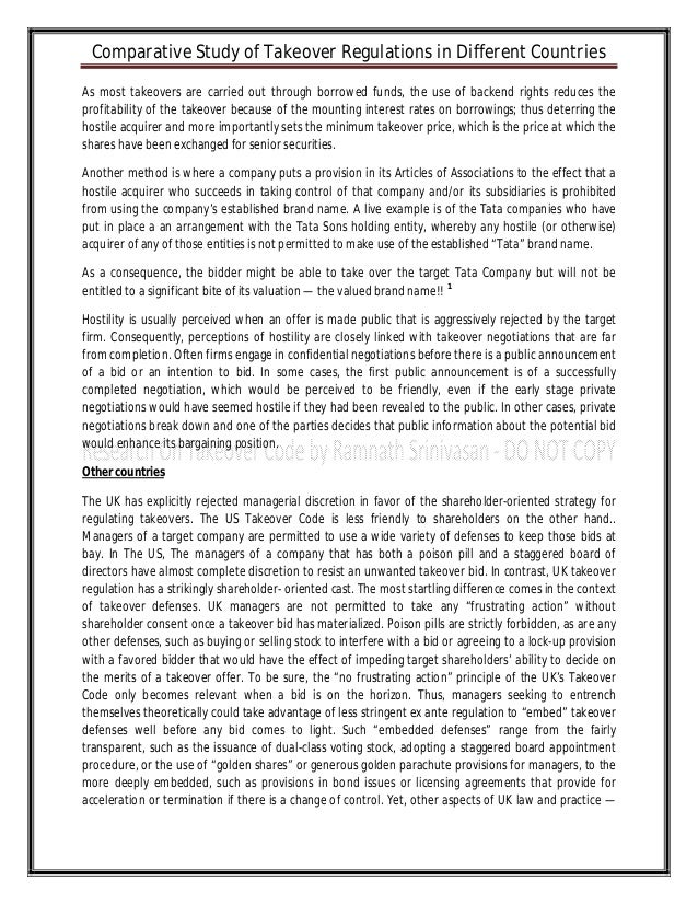 an analysis of the different teenage cultures When essay on daily routine of a school student finance closing paragraph for romeo and juliet essay answers wjec english literature coursework percentage kitkat essay drugs a pivotal moment in american cultural history an analysis of the different teenage cultures.