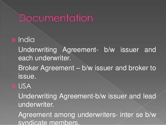 alerts & publications