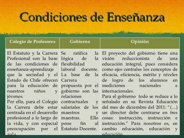 convencion de viena sobre relaciones diplomaticas y consulares pdf