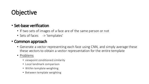 Comparator networks Slide 2