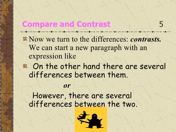 compare contrast bicycles and cars Mountain bike versus road bike comparison chart mountain bike road bike use:  diesel cars vs gasoline cars  mountain bike vs road bike.