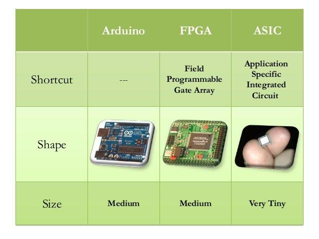 download Der Weg zur modernen IT Fabrik: Industrialisierung – Automatisierung