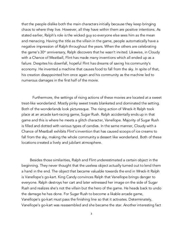 compare contrast essay pdf  3