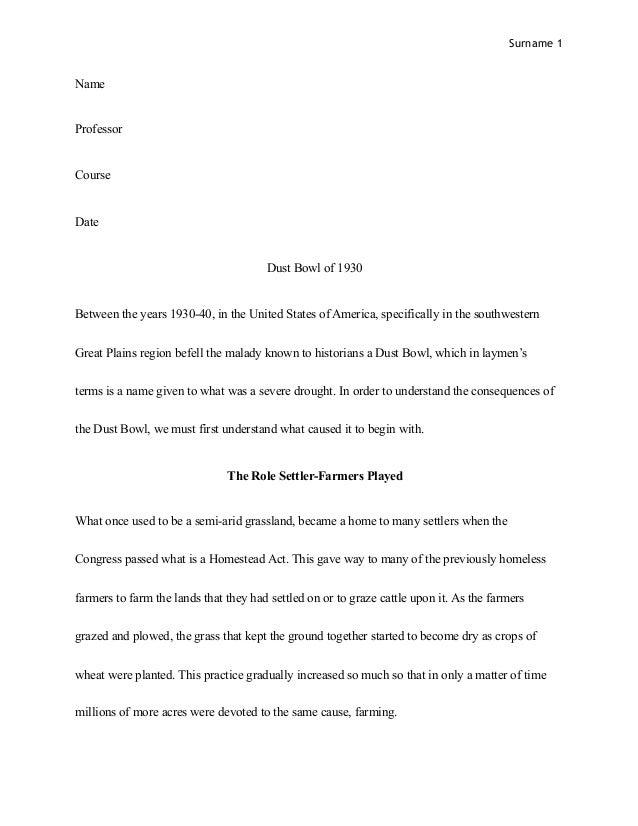 College compare and contrast essay topics