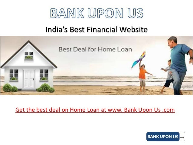 compare home loan interest rates  u0026 apply online