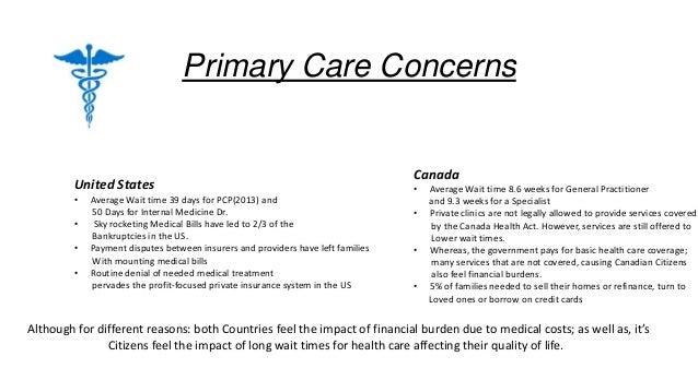 health care systems compare and contrast homework example  health care systems compare and contrast ver ms compare contrast  quotation introduction essay health