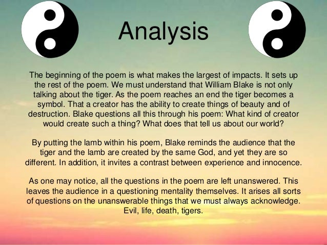 Color purple analytical essay