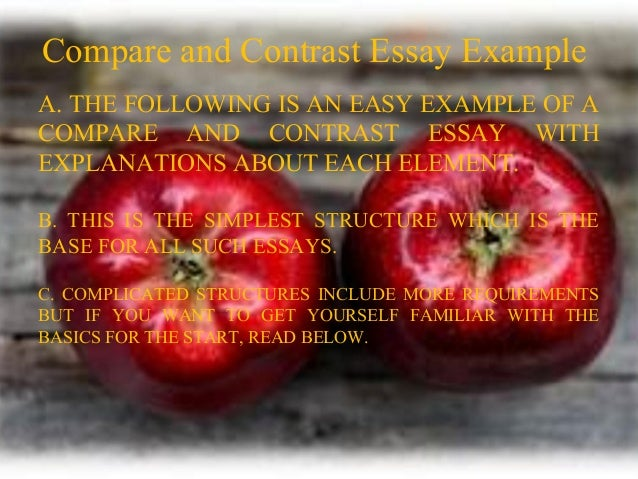 Essay Writing Examples English Sharlene September   My Favorite Meal Essayjpg Essay Proposal Format also Thesis Of An Essay My Favorite Meal Essay  Custom Papers  Writing Aid At Its Best Compare And Contrast Essay On High School And College