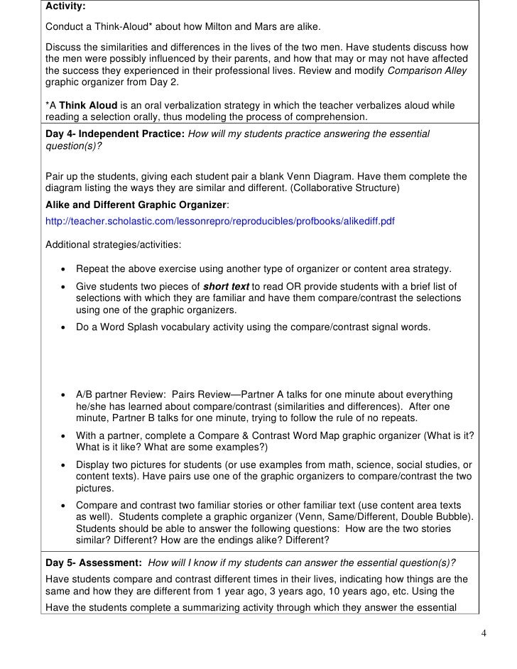 New graduate nursing student cover letter