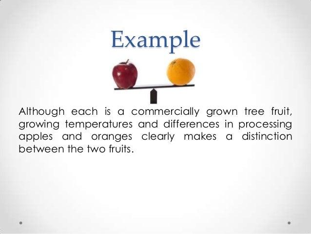 essay malaysia fruits