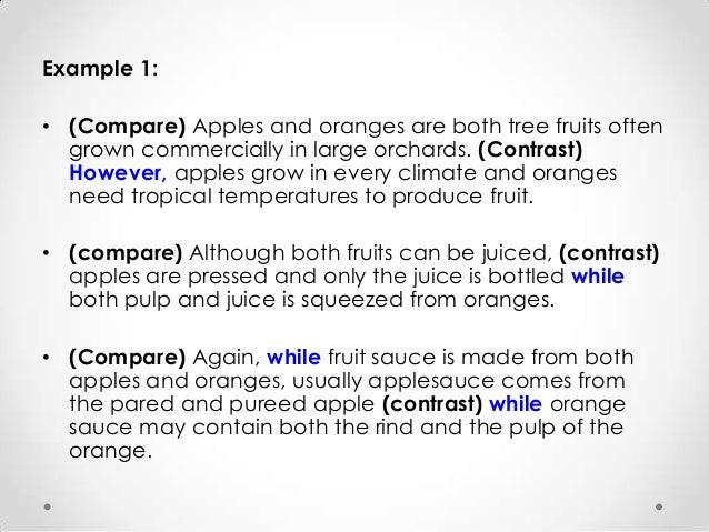 how to write a comparison essay original content how to write a comparison essay