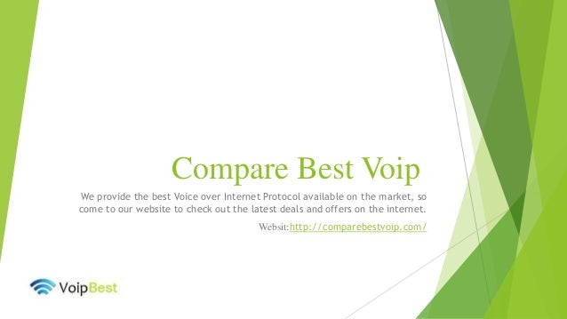 locate a case study that shows how voip was beneficial to an organization The case study is the most flexible of all research designs, allowing the researcher to retain the holistic characteristics of real-life events while investigating empirical events in general, a case study is an empirical inquiry which.