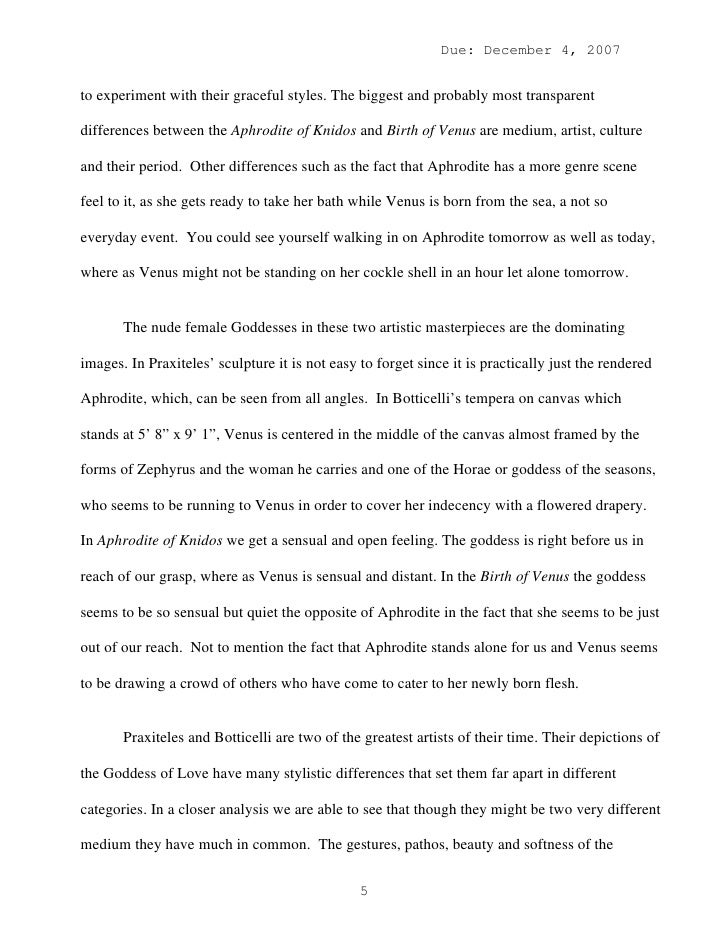 critics of the new deal essay pay to do speech thesis statement here is an example of an expository thesis statement here is an example of an expository
