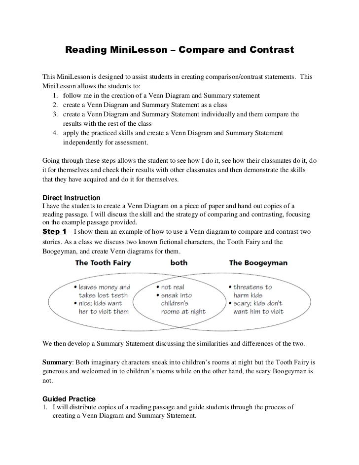 compare and contrast essay for the most dangerous game Essays from bookrags provide great ideas for the most dangerous game essays and paper topics like essay view this student essay about the most dangerous game.