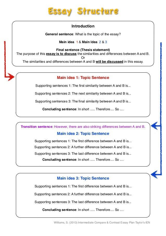 term paper help online university of wisconsin madison comparison