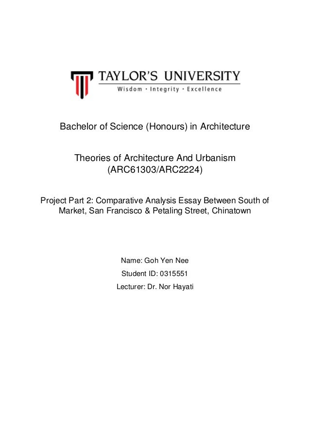 write art analysis thesis Formal analysis paper example 1 formal analysis paper example 2 formal analysis paper example 3.