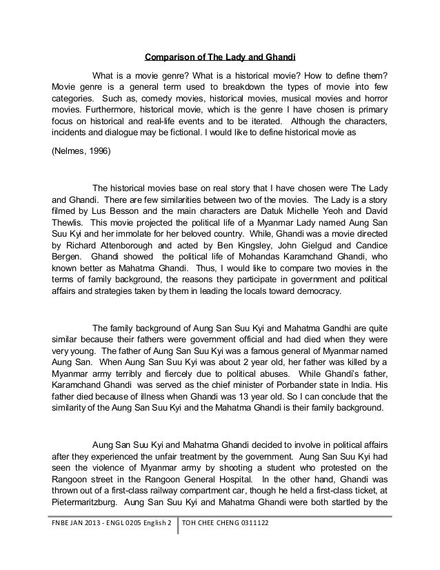 How To Start An Essay About A Book San Marinos total