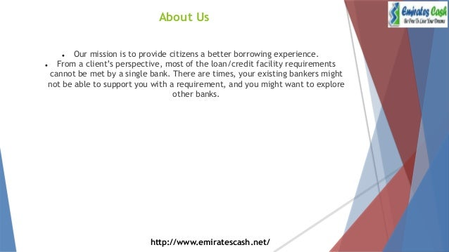 Payday loans in hamilton al picture 2