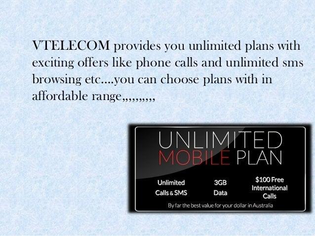 Compare prepaid mobile phone plans in australia