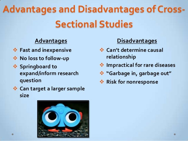 advantages and disadvantages of interviewing as data collection tool essay The advantages of document analysis  as either a primary method of data collection or as a compliment to other methods  research tools: interviews .