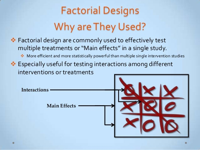 Comparing research designs fw 2013 handout version