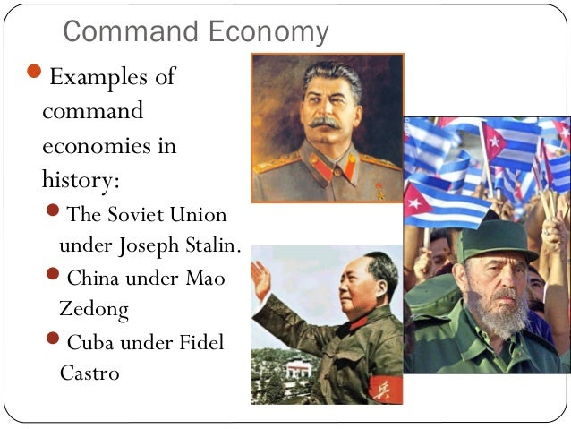 comparing and contrasting joseph stalin and mao zedong of china The soviet union and communist china,  chapter of 120 pages on stalin and mao zedong in moscow is the most  and comparing/contrasting all the.