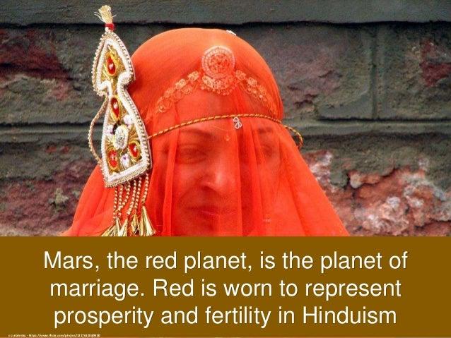 Hinduism: A Christian Looks at the Hindu Faith