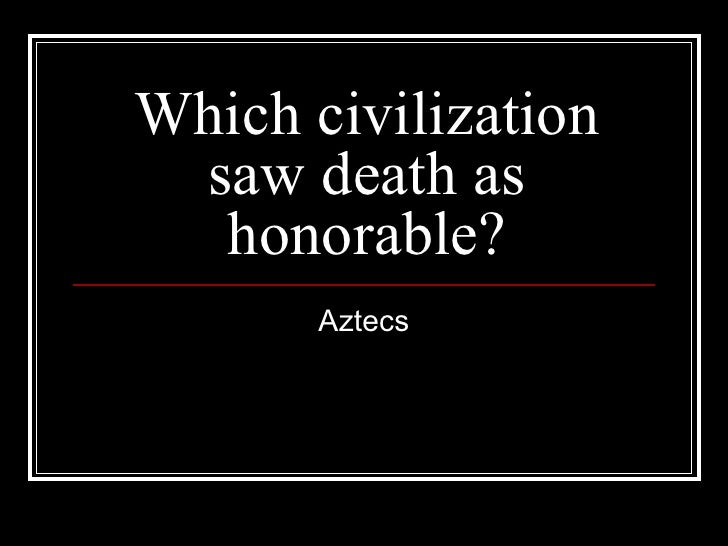 compare and contrast civilizations Free essay: monday, march 28, 2011 annika prager period: 1 word count: 806 compare and contrast essay: ancient egypt and greece there are many mysteries to.