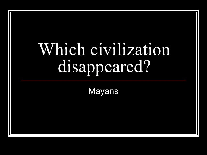 compare and contrast civilizations Egypt vs china egypt and china are two of the world's oldest civilizations and also two of the most populated  emelda m difference between egypt and china.