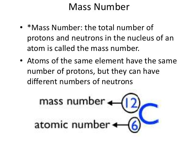 Comparing atoms and periodic table mass urtaz Gallery