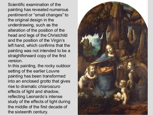 michelangelo and da vinci In 1504, one of the most important artistic disputes in history took place in the hall of the five hundred: leonardo da vinci and michelangelo buonarroti.