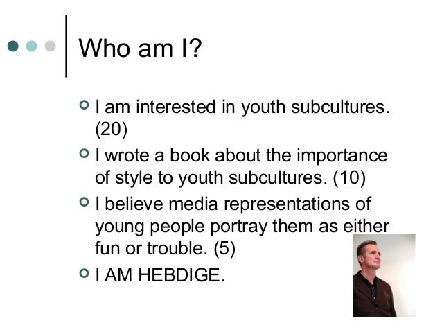 comparing historical and contemporary representations essay 3 who am i