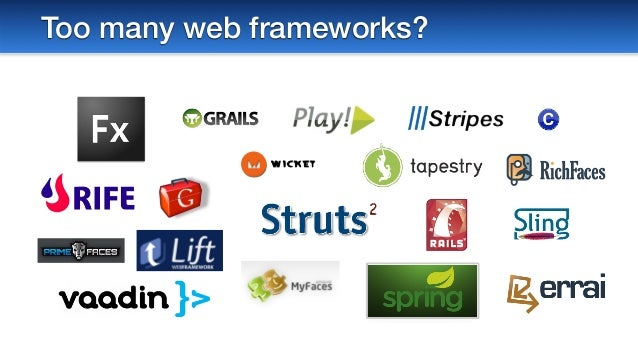 Comparing Hot JavaScript Frameworks: AngularJS, Ember.js and React.js…