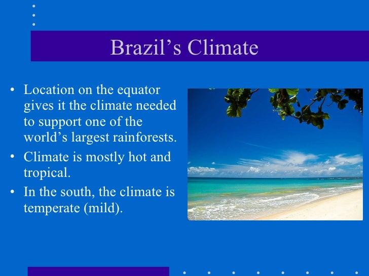 comparing mexico venezuela brazil and cuba 1