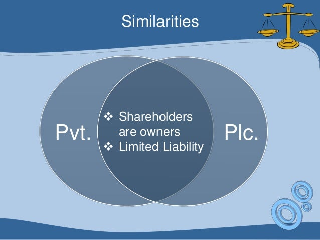 primark shareholders with limited liability Liability of shareholders terms:  in the case of shareholder liability, it is not entirely uncommon for the court to imply knowledge of certain illegal acts to major shareholders who are.
