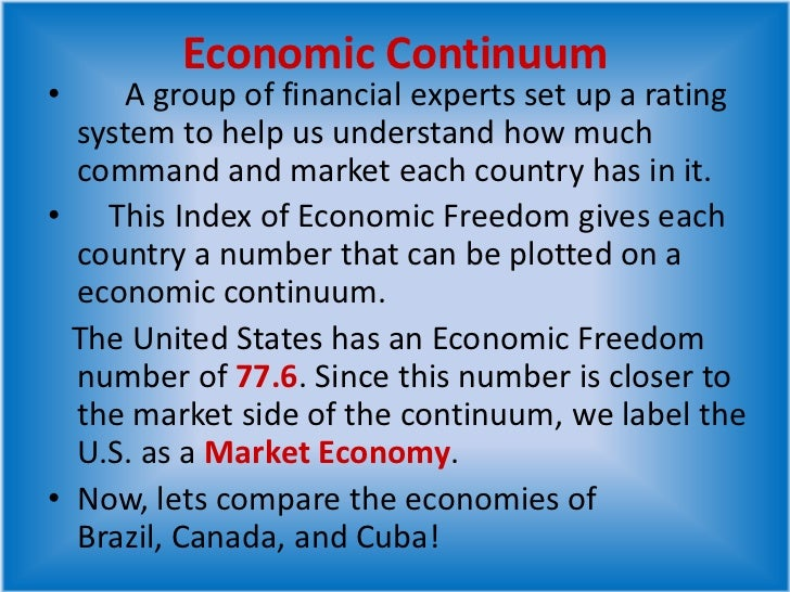 compare and contrast free market and command economy Compare and contrast how a a market system and b a command economy try to cope with economic scarcity focuses on two systems of economy, that is market economy and command economy.
