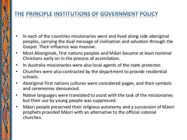 "australian assimilation 4 responses to ""assimilation, integration, multiculturalism: policy and practice in australia since 1966 1."