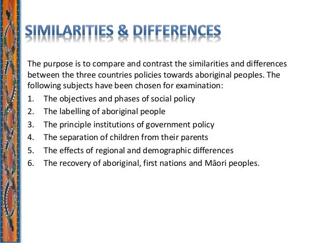 understanding cultural differences and australia culture essay Most health care organisations aspire to develop a culturally competent  workforce  understanding culture in practice: reflections of an australian  indigenous nurse  nursing care that is mindful about respecting cultural  diversity (anmc, 2006)  community and family health care (2nd edn)  volume 39/1 summary.