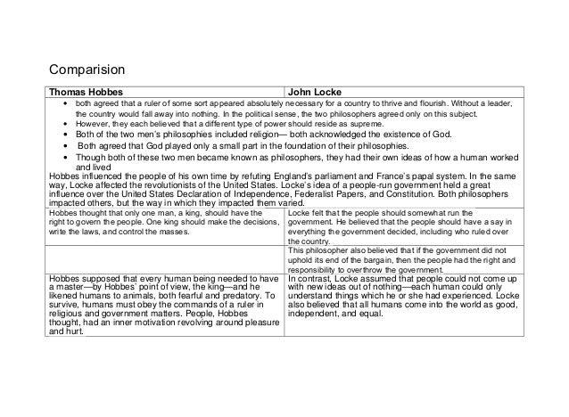 Alberta vehicle inspection report pdf